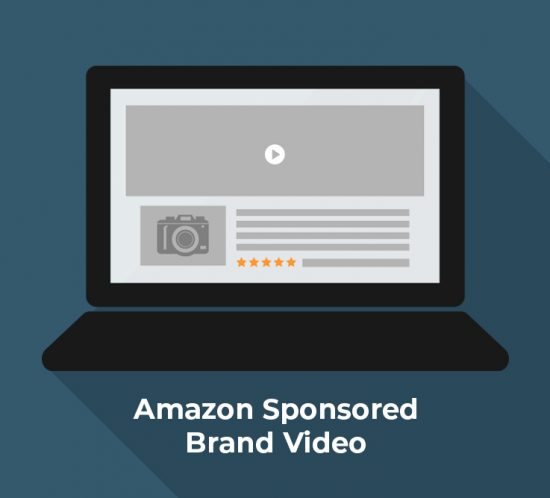 Sponsored Brands Video