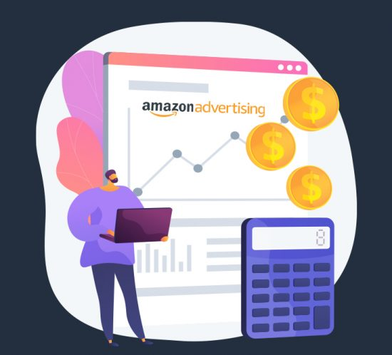 ACoS en Amazon